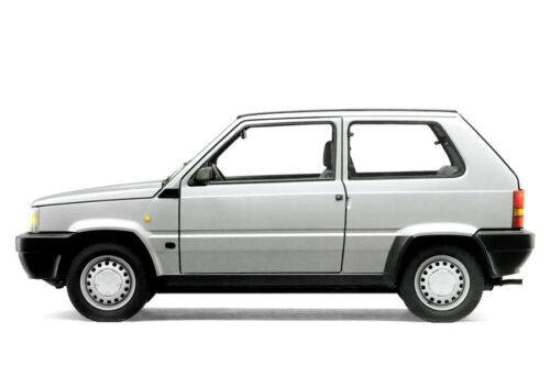Panda (141) -1980-03