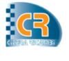 CiteraRicambi